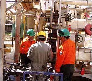 El Ministerio de Empleo confirma que el paro baja en mayo en Extremadura en más de 4.300 desempleados