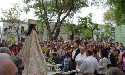 La Cofradía de la Virgen de la Vega abrirá el próximo año el museo de la patrona de Moraleja