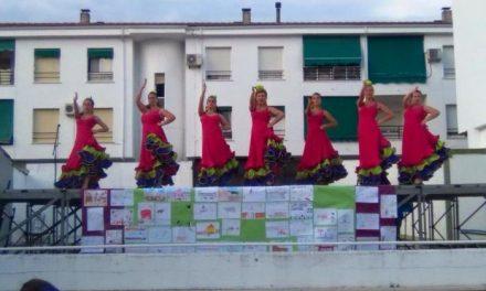 La Comisión de Festejos de San Buenaventura de Moraleja recauda más de 350 euros en su primer evento