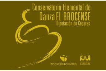 Las Escuelas y Conservatorios de la Diputación celebran el final del curso académico