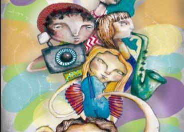 Un grupo de talleres de creatividad llegará a Coria y Montehermoso durante el mes de julio