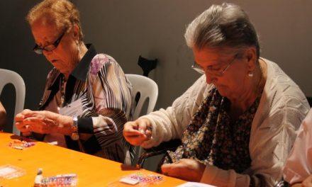 Extremadura se convierte en la primera región con sello de calidad por promover el envejecimiento activo