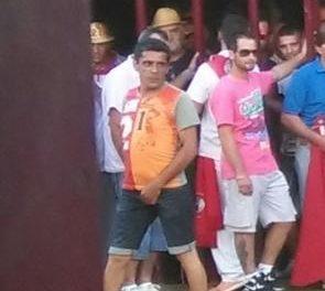 Moraleja despide esta tarde al joven de 43 años corneado por el toro de la tarde de San Juan