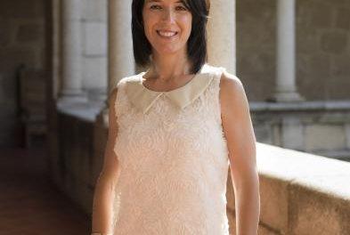 Esther Gutiérrez considera un acierto la unión de Educación y Empleo en una sola consejería