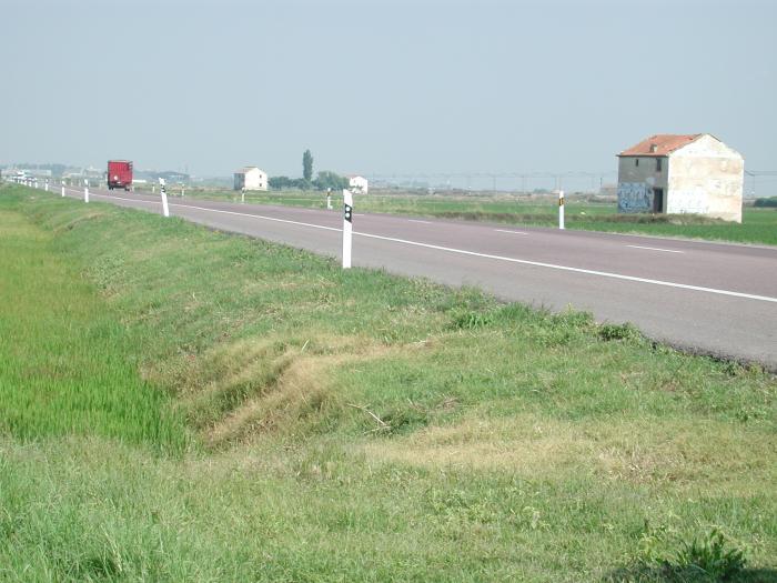 La Plataforma Motera de Seguridad Vial asegura que la región tiene de las carreteras más seguras del país