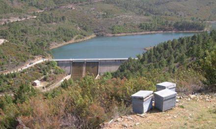 El Ministerio de Medio Ambiente aprueba el abastecimiento a Las Hurdes tras la evaluación ambiental