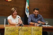 Valencia de Alcántara y Moraleja disfrutarán de las actuaciones enmarcadas en la XXVII edición de Estivalia