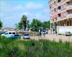 El Ayuntamiento de Almendralejo destinará en los presupuestos 32 millones de euros para inversión