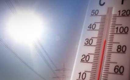 Cielos despejados y temperaturas que subirán en los próximos días hasta once grados en Extremadura