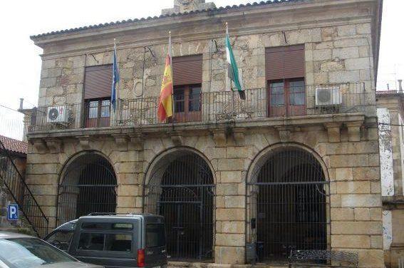 El Ayuntamiento de Cilleros anima a los vecinos de la localidad a disfrutar de las fiestas patronales