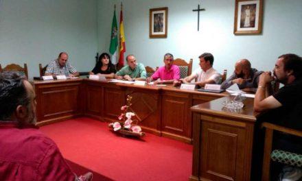 La Junta confirma que los trabajos de recuperación de infraestructuras en Sierra de Gata comenzarán el lunes