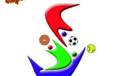 El Ayuntamiento de Coria anima a los vecinos a disfrutar de las escuelas deportivas locales