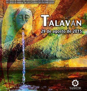 La Mancomunidad Tajo-Salor ultima los preparativos para una nueva edición de la Fiesta de la Tenca