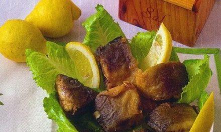 Más de 20 establecimientos de la provincia de Cáceres promocionan la tenca en sus platos