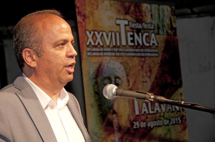 La Junta potenciará el sector de la tenca como una oportunidad de negocio y creación de empleo