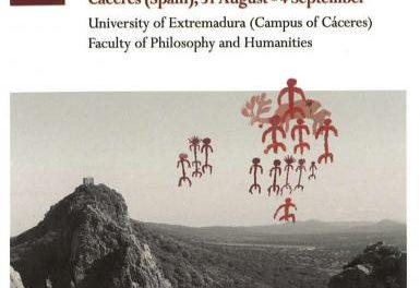 Cultura aboga por la innovación en el conocimiento de la prehistoria y la arqueología