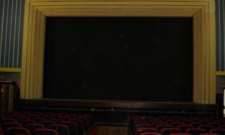 El Festival Ibérico de Cine de Badajoz contará con la participación de 23 cortos de España y Portugal