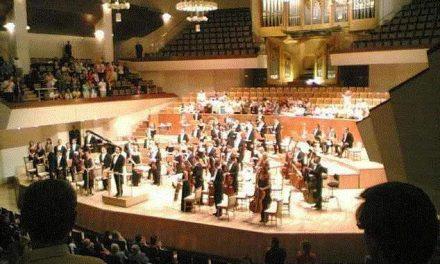 La música y el teatro serán los protagonistas este fin de semana en el municipio de Moraleja