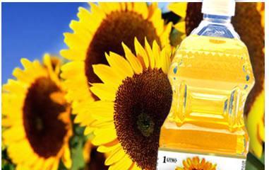 Sanidad recomienda no consumir aceite de girasol al detectar elementos contaminantes