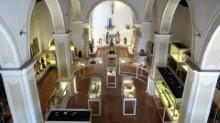 El Museo Municipal de Marvão celebrará este domingo el Día Mundial del Turismo