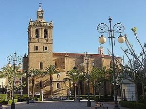 La Junta de Extremadura subvencionará la creación de una fábrica de bioetanol en Villanueva de la Serena