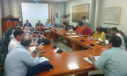La Junta destina tres millones de euros de refuerzo para luchar contra la tuberculosis bovina