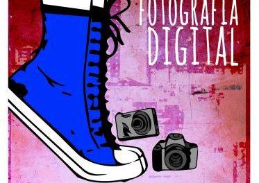 El Instituto de la Juventud pone en marcha el V Concurso Digital Carnet Joven Europeo-Extremadura