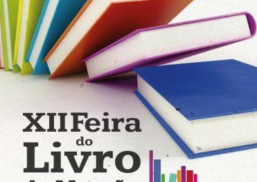 Marvão fomentará el hábito lector de los visitantes de Almossassa con la XII Feria del Libro