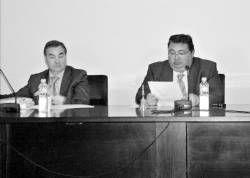 El plan de inversiones prospera sin el apoyo de la oposición en el pleno de Almendralejo