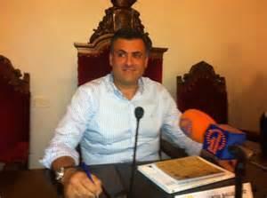 El alcalde de Coria apela al civismo de los ciudadanos en el mantenimiento de las instalaciones públicas