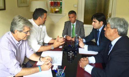 El Ayuntamiento de Coria prevé emprender acciones legales contra aquellos que difamen los Sanjuanes