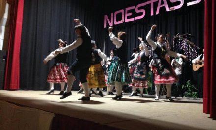 El Ayuntamiento de Moraleja habilita en su facebook los vídeos de las actuaciones de las galas del I Mes Rosa