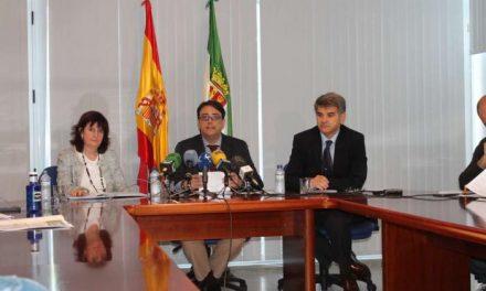 El SES compra 225.100 vacunas contra la gripe con el objetivo de llegar al 60% de la población mayor
