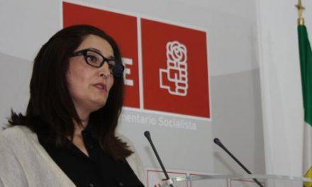 El PSOE extremeño destaca el cumplimiento del compromiso adquirido con los ciudadanos