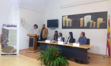 Extremadura se consolida como la región con más centros públicos de lectura por habitante