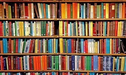 La biblioteca municipal de Coria acoge este jueves un coloquio sobre la evolución de la cultura escrita