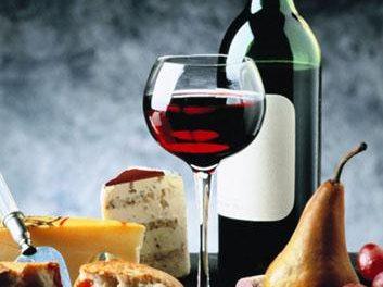 Almendralejo acogerá el próximo año el séptimo Congreso de Museos del Vino de España
