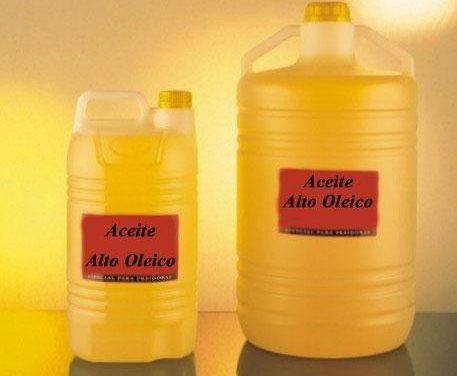 Las cooperativas agrarias extremeñas critican la mala gestión de Sanidad en el aceite de girasol