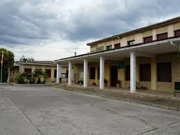 El Colegio Camilo Hernández de Coria acogerá charlas con motivo del Día Escolar de Protección Civil