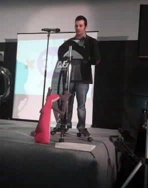 Juventud anima a los jóvenes gitanos a difundir su realidad para combatir los estereotipos