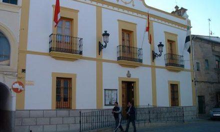 El Ayuntamiento de Casar de Cáceres organiza el Fin de Semana Joven dirigido a chicos de 13 a 30 años