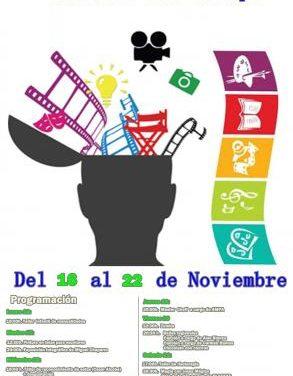 Rincón del Obispo da comienzo a la Semana Cultural con teatro, citas micológicas y concursos