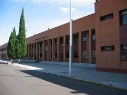 Varios presos de la cárcel de Cáceres son detenidos cuando introducían droga portándola en su cuerpo