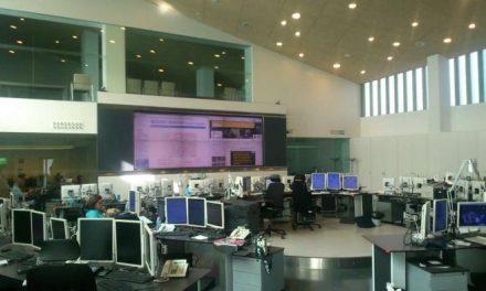 El Centro de Urgencias 112 Extremadura atendió más de 36.800 incidentes durante los meses de verano