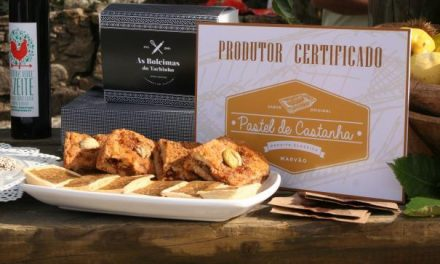 La nueva edición de la Quincena Gastronómica de la Castaña de Marvão abre sus puertas con 14 restaurantes