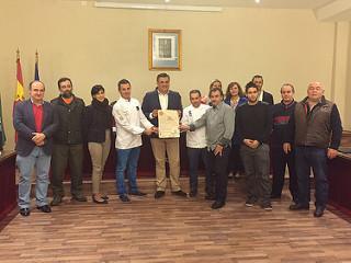 Las VIII Jornadas Coria Sabor Micológico contarán con la participación de prestigiosos chefs españoles