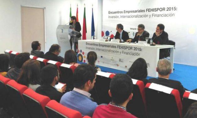 Extremadura Avante pretende dinamizar y potenciar las relaciones entre Extremadura y Portugal