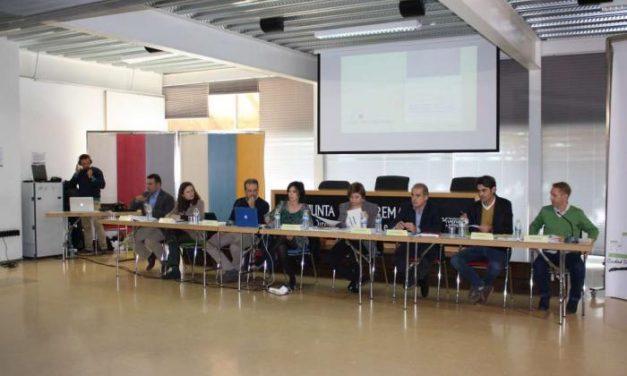 Educación pide la colaboración del ámbito deportivo para elaborar un Pacto por el Deporte Escolar