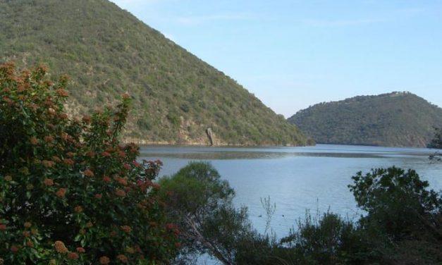Medio Ambiente declara reserva natural fluvial a seis tramos de ríos en Extremadura