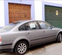El pleno de Villanueva de la Serena aprueba la ordenanza que prohibe vender coches en las calles del municipio